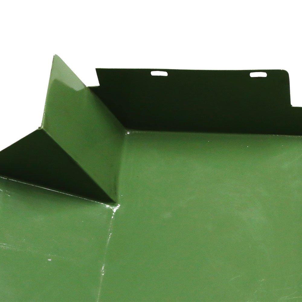 Protetor de Respingo para Torno Mecânico Linha BV20L - Imagem zoom