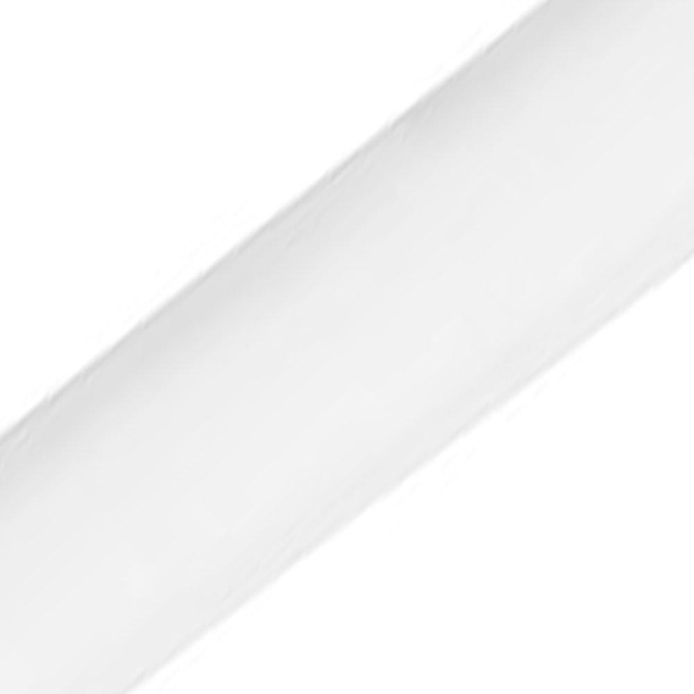 Tarugo de Nylon 20 mm x 1 m - Imagem zoom