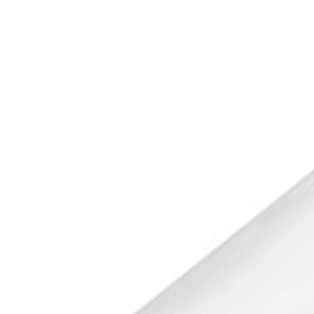 Tarugo de Nylon 30 mm x 1 m - Imagem zoom