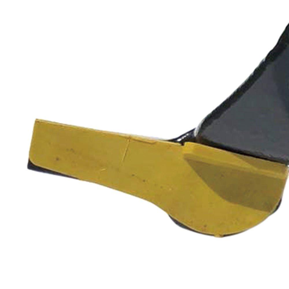 Bico de Pato para Desmontadora de Pneus - Imagem zoom
