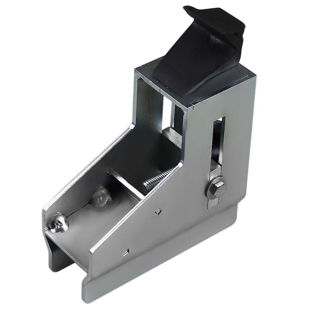 Adaptador De Motos Para Desmontadora Mr1201 - Imagem zoom