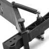 Adaptador para Rodas de Motos para Linha de Balanceadoras FORTG PRO - Imagem 5
