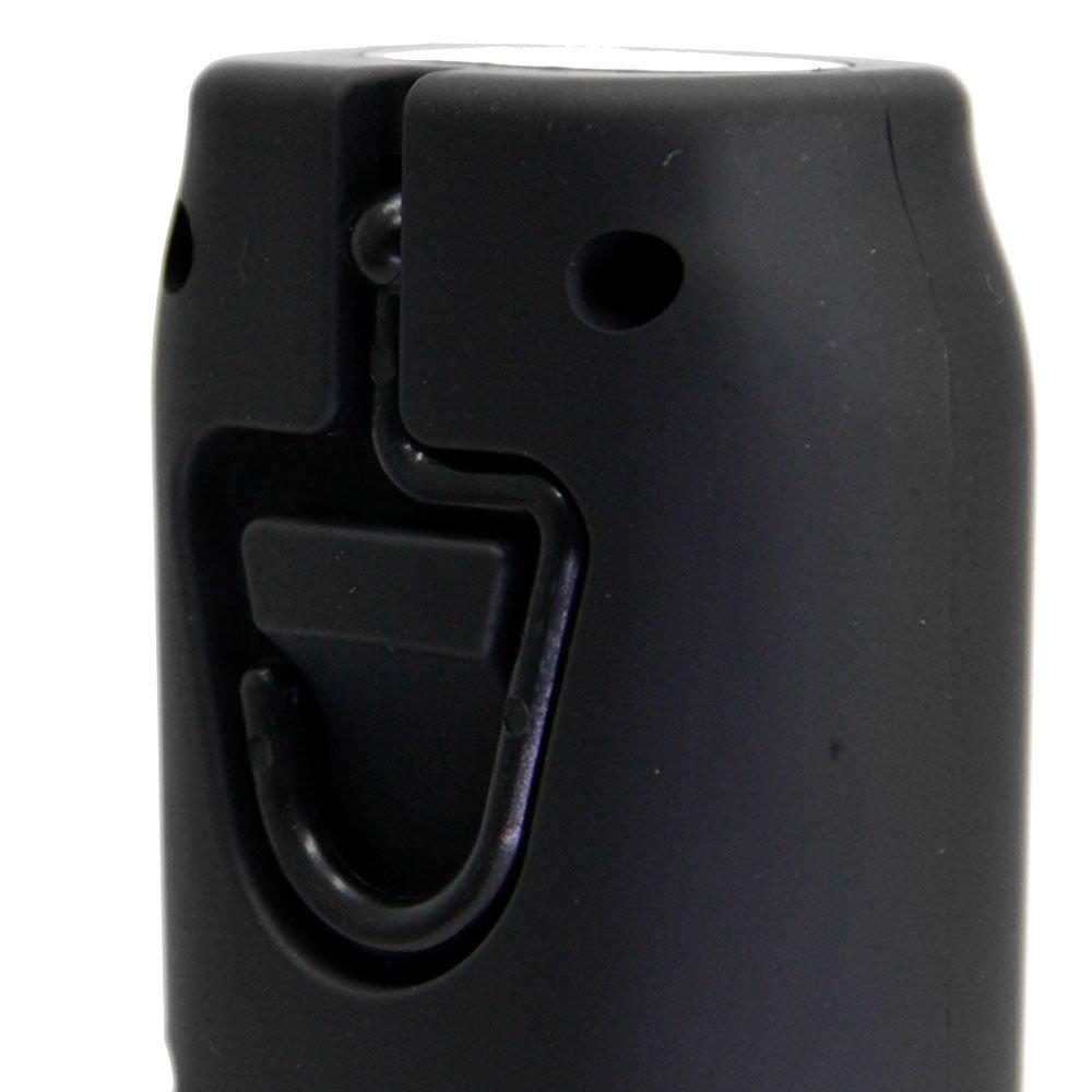 Pendente de 8 Leds Recarregável com 1 Lanterna Led Superior - Imagem zoom