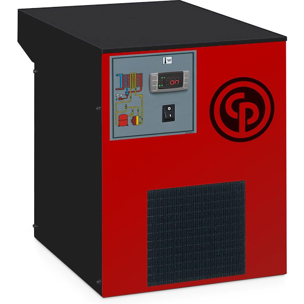 Secador de Ar por Refrigeração 145 PCM  - Imagem zoom