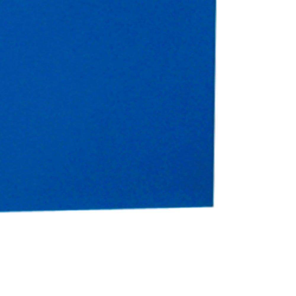 Conjunto de Tratamento de Ar para Cabine de Pintura 25PCM - Imagem zoom