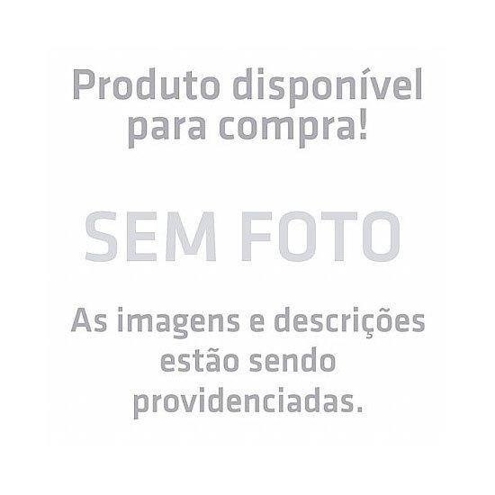 Macaco Hidráulico para Câmbio de Caminhão 500 Kg - Imagem zoom