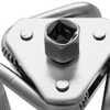 Chave para Filtro de Óleo com 3 Garras 63-120 mm - Imagem 2