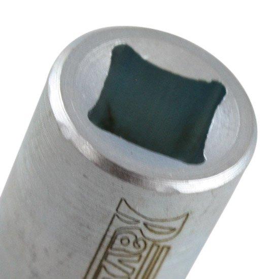 Chave para Camisa do Porta Injetor - Imagem zoom