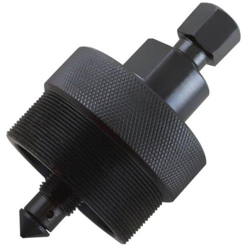 extrator do cubo da roda de eixos dianteiros vl 1/3 e vl 1/9c