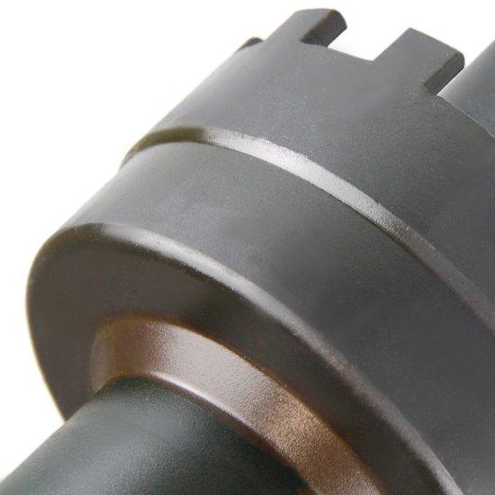 Chave de Garras com Encaixe de 1 Pol - Imagem zoom