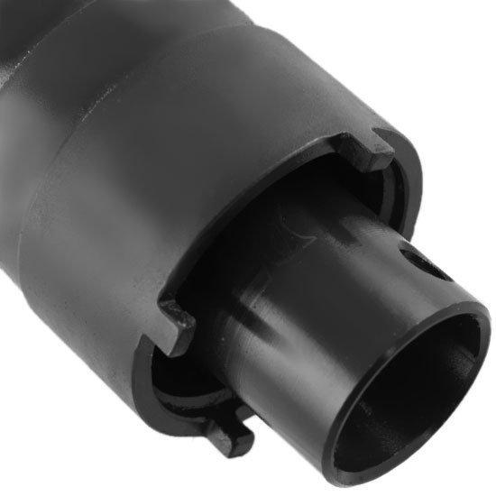 Chave de Garras para a Porca Ranhurada do Cubo Traseiro de Picapes Ford - Imagem zoom