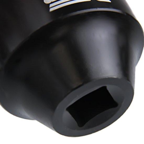 Chave Oitavada 61mm para a Calota do Cubo Dianteiro do Eixo VW 5301 - Imagem zoom