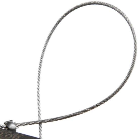 Grampo de Fixação da Engrenagem Pré-Tensionada do Motor MWM Sprint - Imagem zoom