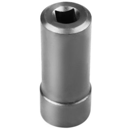 soquete longo para sensor de pressão do combustível - 27mm