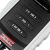 Analisador de Diagnóstico de Bateria e Sistemas Elétricos - Imagem 3