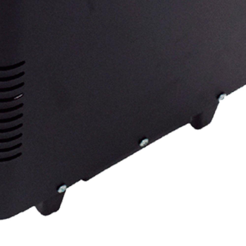 Carregador Inteligente de Bateria 120A 12V com Auxilar de Partida - Imagem zoom