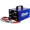 Carregador de Bateria 12V 5A Bivolt Monofásico  - Imagem 1
