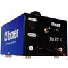 Carregador de Bateria 12V 5A Bivolt Monofásico  - Imagem 4