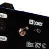Carregador de Bateria 12V 5A Bivolt Monofásico  - Imagem 5