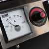 Carregador de Baterias 50A - Imagem 4