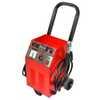 Carregador de Bateria 100A - Imagem 1