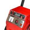 Carregador de Bateria 100A - Imagem 3