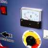 Carregador de Baterias Rápido e Lento + Auxilar de Partida com Carrinho 12V 50A - Imagem 2