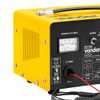 Carregador de Bateria 12V CBV 950  - Imagem 5