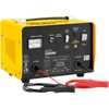 Carregador de Bateria 12V CBV 1600  - Imagem 1