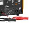 Carregador de Bateria 12V CBV 1600  - Imagem 4