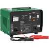 Carregador de Bateria Portátil CBD-1600  12V - Imagem 1