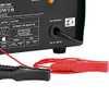 Carregador de Bateria Portátil CBD-1600  12V - Imagem 2