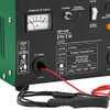 Carregador de Bateria Portátil CBD-1600  12V - Imagem 5