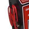 Carregador de Bateria Analógico Lento e Rápido 50A com Auxliar de Partida - Imagem 3