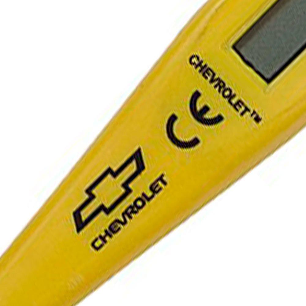 Chave Teste de Voltagem Digital de 12V a 220V - Imagem zoom