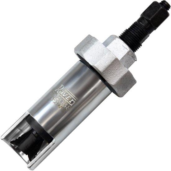Extrator do Tipo Interno para a Bucha de Metal do Motor de Arranque - Imagem zoom