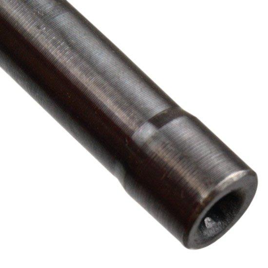 Chave tipo Soquete Longa 100 mm para Parafusos do Alternador - Imagem zoom