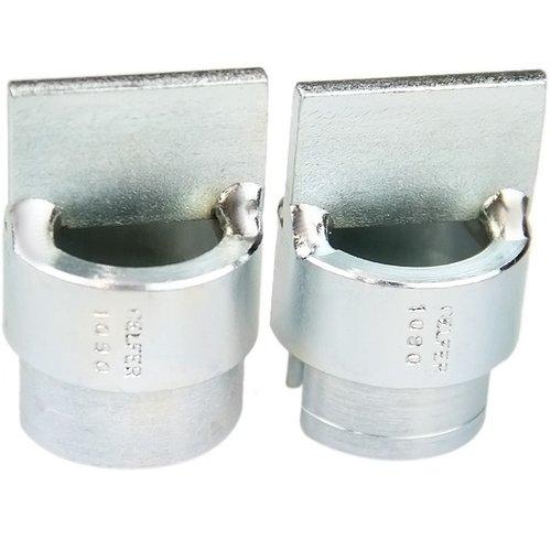 ferramenta para colocar escovas dos motores de partida d.w.