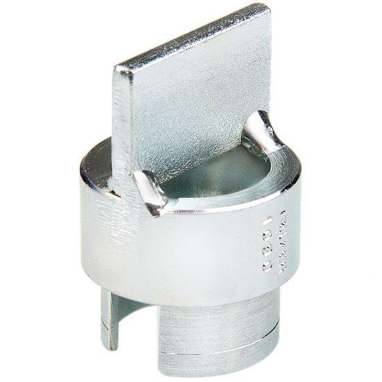 Ferramenta para Colocar Escovas dos Motores de Partida D.W. - Imagem zoom