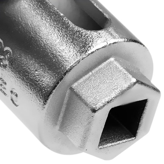 Chave Sextavada para Extrair Cebolão do Radiador de 1/2 Pol. - Imagem zoom