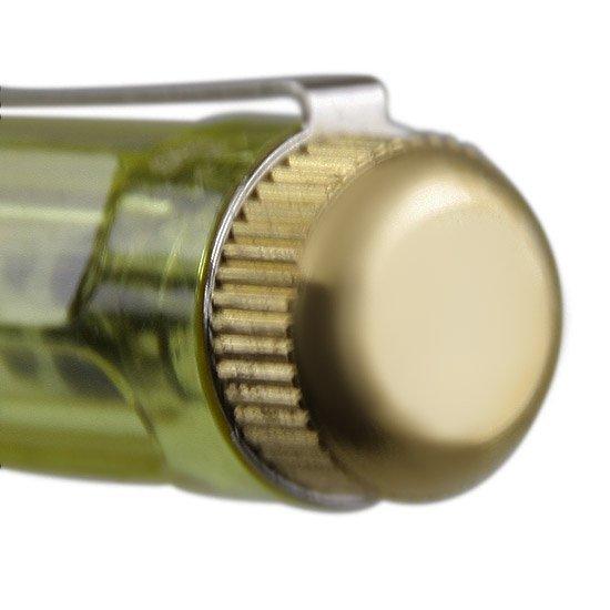 Chave de Fenda para Teste de Corrente - Imagem zoom