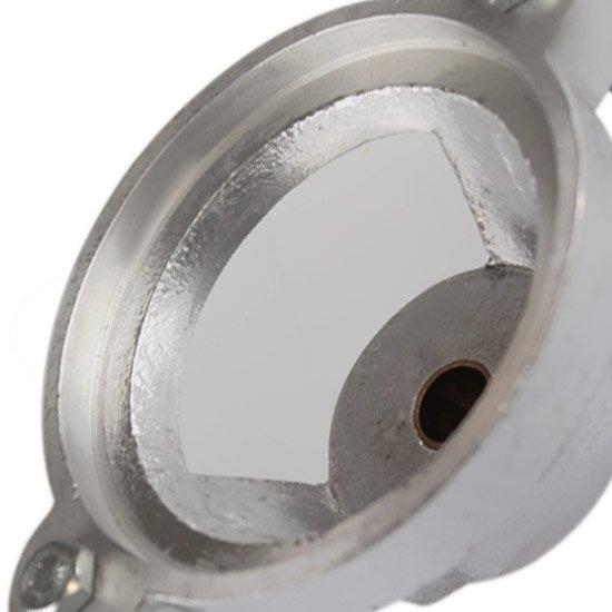 Teste para Motor de Partida Refrigerado à Água - Imagem zoom