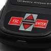 Teste de Bateria Digital Automotivo 12 Volts Foxwell - Imagem 4