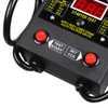 Teste de Bateria Digital 12V 125A - Imagem 2