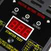 Teste de Bateria Digital 12V 125A - Imagem 3