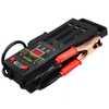 Teste de Bateria Digital 12V 125A - Imagem 4
