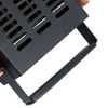 Teste de Bateria Digital 12V 125A - Imagem 5