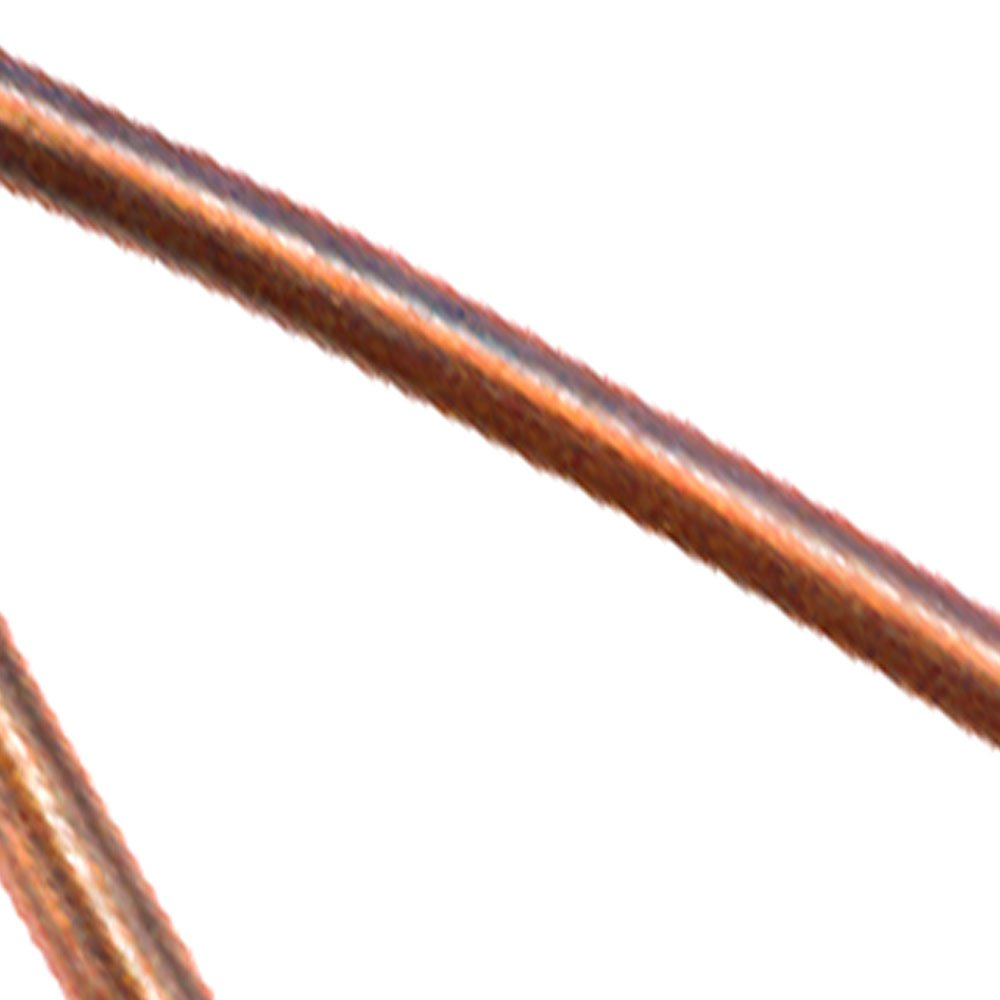Ponteira para Ferro de Solda 750W - Imagem zoom