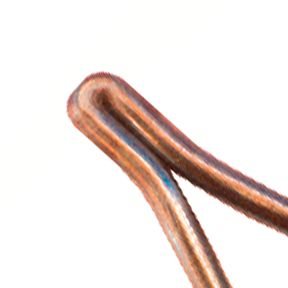 Ponteira para Ferro de Solda 350W - Imagem zoom
