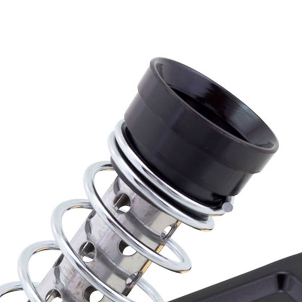 Suporte para Ferro de Solda  - Imagem zoom
